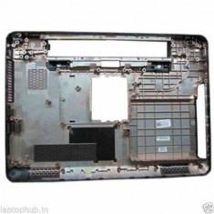 Carcasa laptop Dell Inspiron 15R 5520 7520 Bottom base K1R3M ca NOU