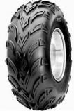 Motorcycle Tyres CST C9313 ( 22x7.00-10 TL 35M )