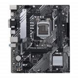 Placa de baza ASUS PRIME B560M-K, Intel B560, LGA 1200, mATX