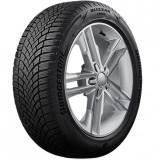 Anvelopa auto de iarna 235/45R17 97V BLIZZAK LM005 XL, Bridgestone