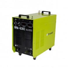 Invertor sudura Proweld MMA-630A I (400V)