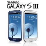 Decodare SAMSUNG Galaxy S3 i9300 i9305 i9300i gt-i9300 gt-i9305 gt-i9300i SIM Unlock