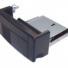 Unitate duplex HP LaserJet P4015