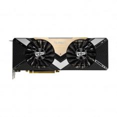 Placa video Palit nVidia GeForce RTX 2080 Ti GamingPro 11GB GDDR6 352bit