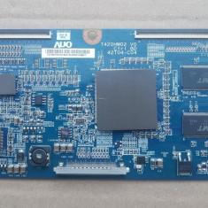 T420HW02 V0 42T04-C04 VO CTRL BD T-con LG 42LG5000 42LG5010 pt display T420HW02