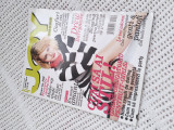 # Revista Joy, nr. 72, Octombrie 2010