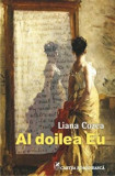 Al doilea Eu/Liana Cozea, cartea romaneasca