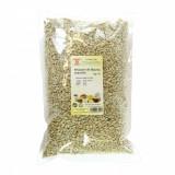 Seminte de floarea soarelui, Karmel Shop, 1 kg