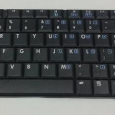 Tastatura Laptop noua HP Compaq 6510b