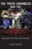 The Truth Chronicles Book II: Secrets of the Illuminati