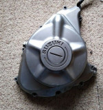 Capac motor stator Suzuki DR650 Dakar SP41 SP42 SP44