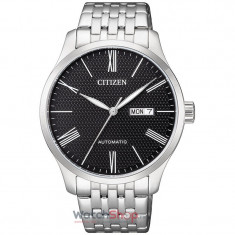 Ceas Citizen Dress NH8350-59E Automatic