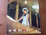 marina voica lucille il pupazzo disc single vinyl muzica pop slagare EDC 741