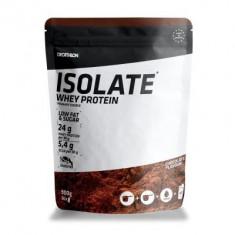 Izolat Proteine 900 G