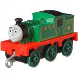 Locomotiva Thomas and Friends, Whiff GDJ72