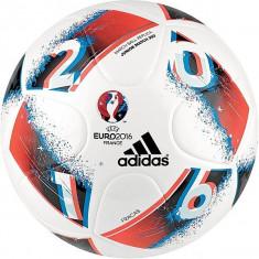 Cumpara ieftin Minge adidas EURO16 COMP