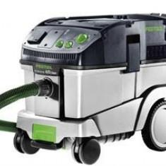 Aspirator auto Festool CTL36E 230V