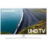 Televizor Samsung LED Smart TV 50RU7412U 127cm Ultra HD 4K White
