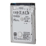 Cumpara ieftin Hard disk Laptop / Notebook 320GB Hitachi HTS725032A7E630, SATA 3, Buffer 32MB,...
