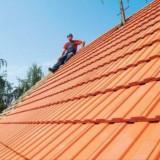 Montaj acoperisuri si reparatii 0727351900, China