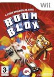 Joc Nintendo Wii Boom Blox
