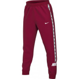 Cumpara ieftin Pantaloni Nike M NSW REPEAT JGGR FT