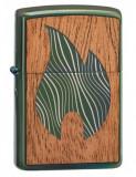 Cumpara ieftin Brichetă Zippo 49057 Woodchuck USA Flame