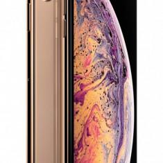 Livrare gratuită Apple iPhone Xs Max (256 GB)