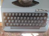 Masina Dactilografiat