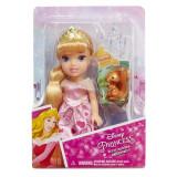 Papusa Printesa Disney 15 cm - Aurora