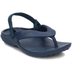 Sandale Copii Crocs Classic 202871NAVY
