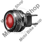 MBS Bec control rosu, 12-24V, Cod Produs: 1464353MA