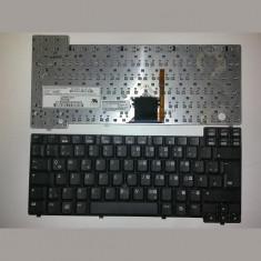 HP Compaq N600 N610 N620 (Ger)
