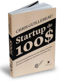 Startup de 100$ | Chris Guillebeau