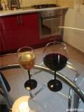Vin de Panciu