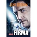 Firma - John Grisham, Rao