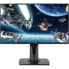 Monitor LED Gaming Asus VG255H 24.5 inch 1ms Black