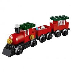 LEGO® Creator - Christmas Train 30543
