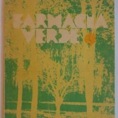 FARMACIA VERDE , 1988