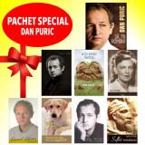 Pachet Special Dan Puric
