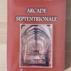 ARCADE SEPTENTRIONALE (LUCIA OLARU NENATI)