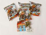 Figurine Gormiti - noi - sigilate