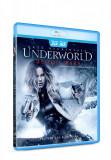Lumea de dincolo: Razboaie sangeroase / Underworld: Blood Wars - BLU-RAY 2D + 3D Mania Film