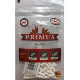 FILTRE TIGARI PRIMUS SLIM + 50 FOITE PRIMUS INCLUSE