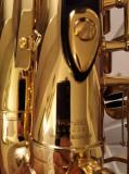 Saxofon Yamaha YAS280 + mustiuc Selmer