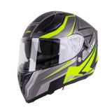 Casca Moto Integrala W-TEC V128 Grafic