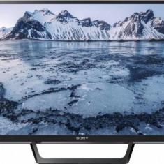 Televizor Sony 32WE610 SMART LED, 80 cm, 81 cm