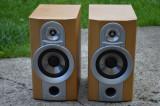 Boxe JVC SP-UXG 6