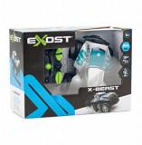 Masina cu telecomanda Exost X-Monster, X-Beast