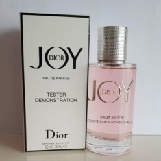 JOY by Dior 90ml - Dior | Parfum Tester ( Plus cadou )